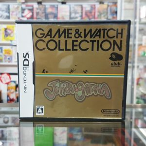 ds_gameandwatch