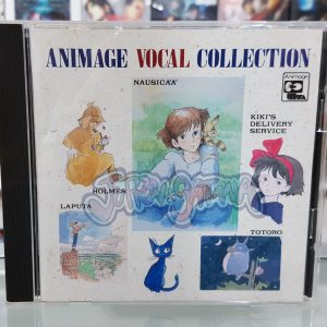 ost_ghibli_animage