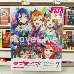 bluray_lovelive7