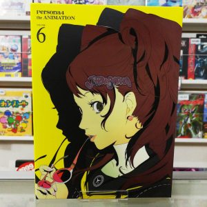 bluray_persona4animation6
