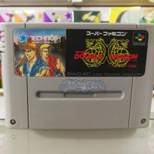 sfc_doubledragon