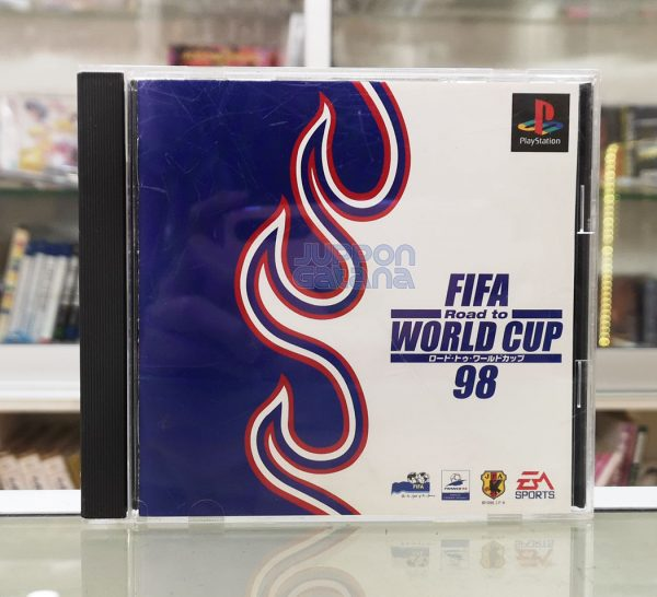 ps1_fifaworldcup98