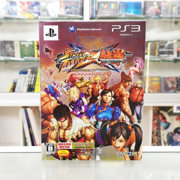 ps3_streetfightervstekken