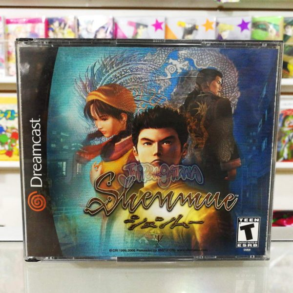 dc_shenmue