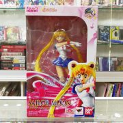 fig_sailormoon_figuartszero