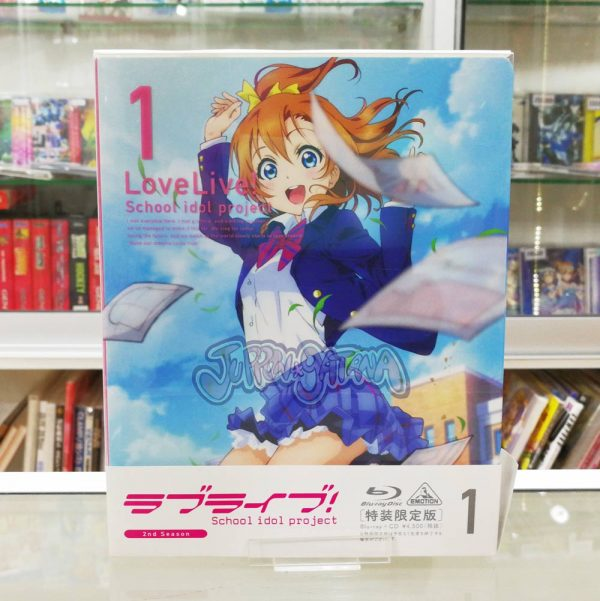 bluray_lovelive1