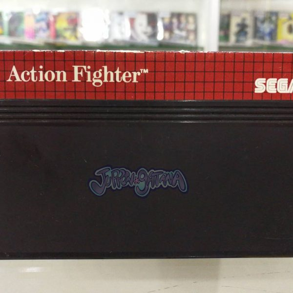 segams_actionfighter