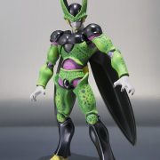 cellshfiguarts