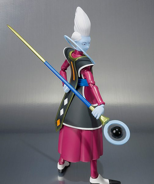 whis3