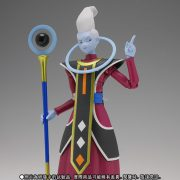whis4