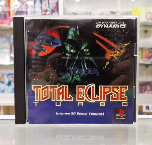 ps1_totaleclipse