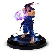 streetfighter_ryu_collectors_statues_blue