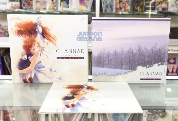 ost_clannad