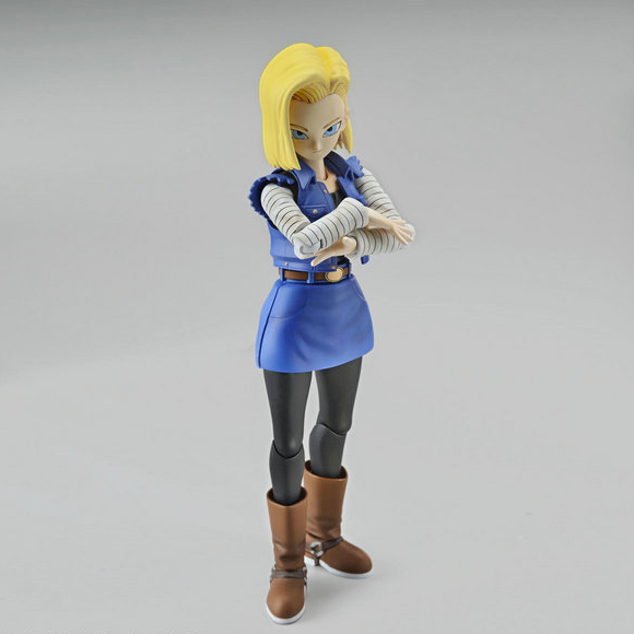 fig_dbz_android18