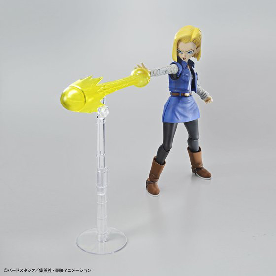 fig_dbz_android18_3