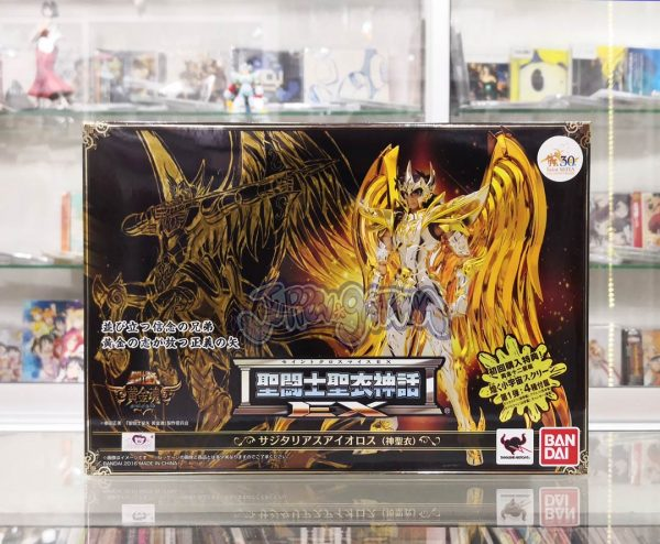 fig_saintseiya_mythcloth_aioros