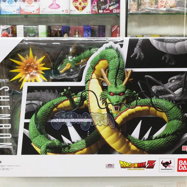 fig_dbz_shenron