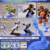Action-Base-2-CLEAR-BLUE-1-1