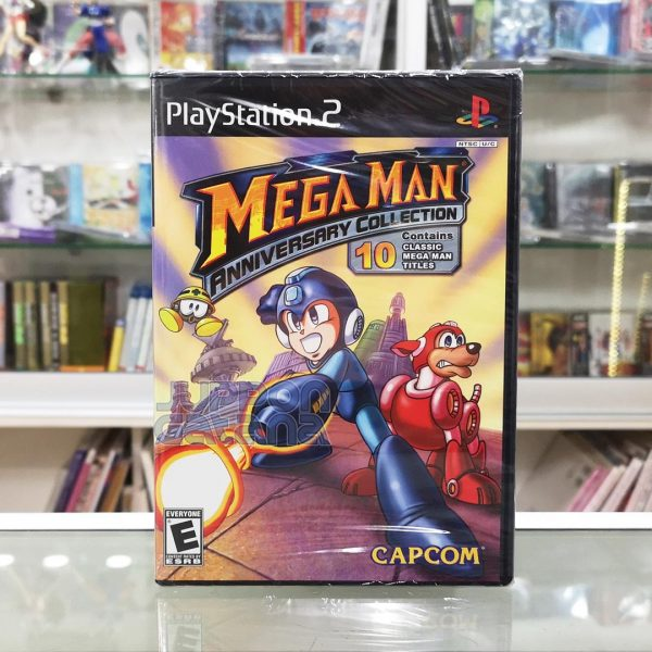 ps2_megaman_collection