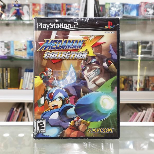 ps2_megamanx_collection