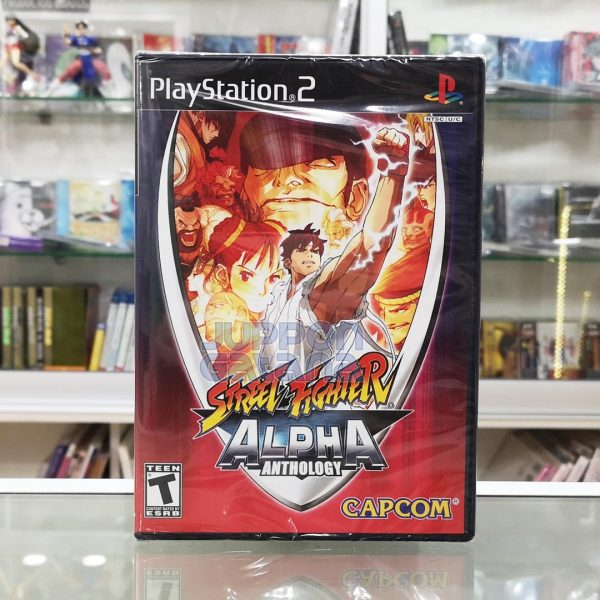 ps2_streetfighter_alphaanthology