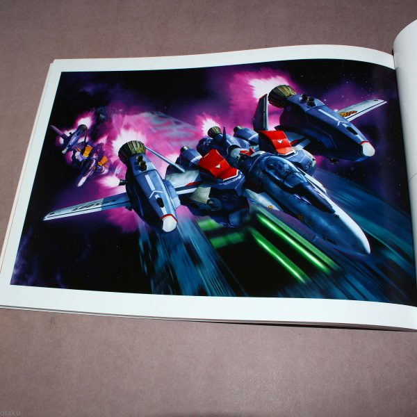 art_macross_valkyries3_2