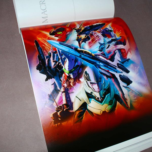 art_macross_valkyries3_4