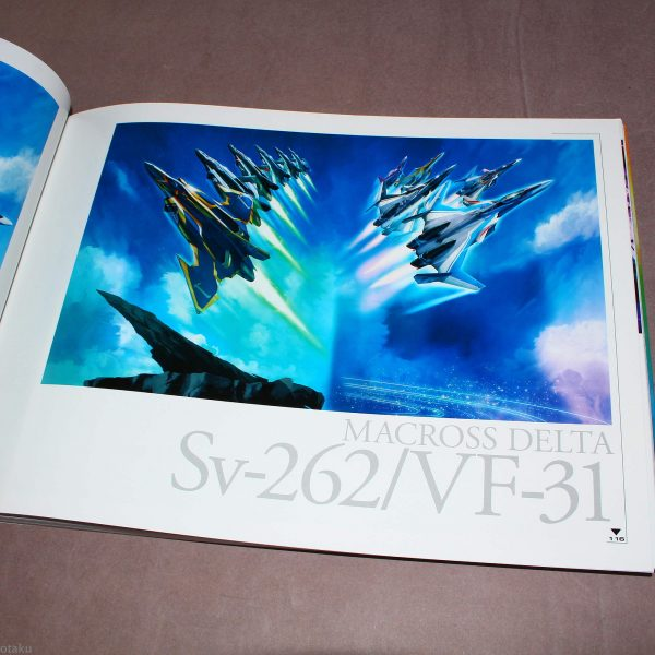 art_macross_valkyries3_5