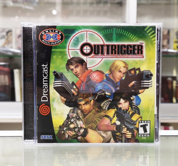 dc_outtrigger