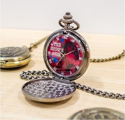 Persona5-Ren-Amamiya-Joker-Pocket-watch-Prize-Megami