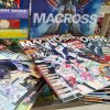 macrosschronicle02