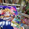 fig_dbz_saiyaman2