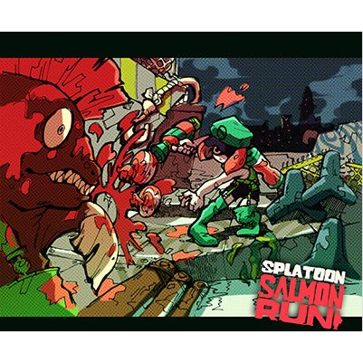 splatoon3_