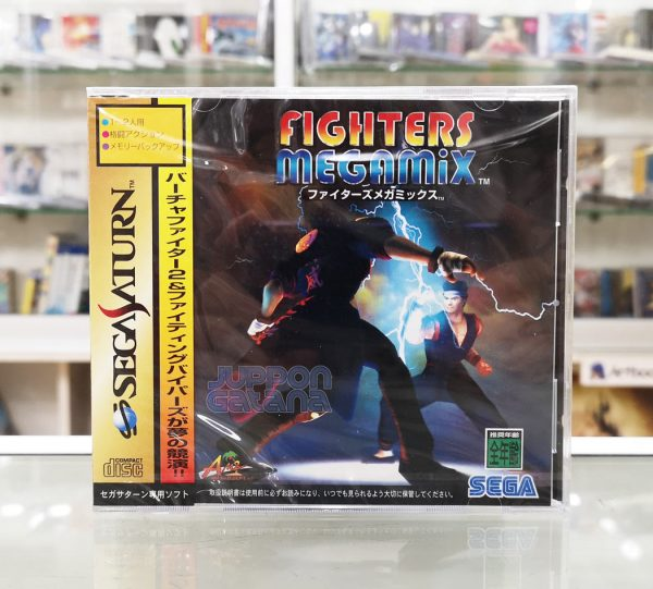 ssaturn_fightersmegamix_nuevo_2