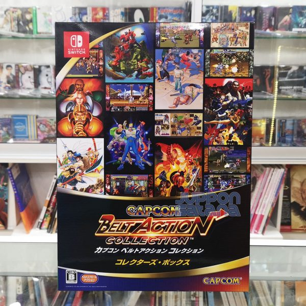 switch_capcombeltaction_limited