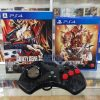 ps4_guiltygearxrd_sign