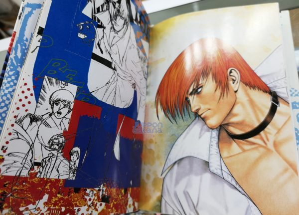 art_kof96_cd3