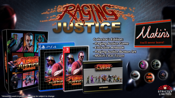 Raging_Justice_Collectors_d6ab364d-4469-41c5-9352-55f2bc439cd4_1024x1024