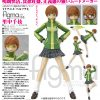 fig_persona4_chie_figma2