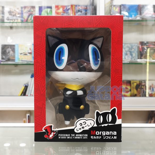 fig_persona5_morgana_animatecafe