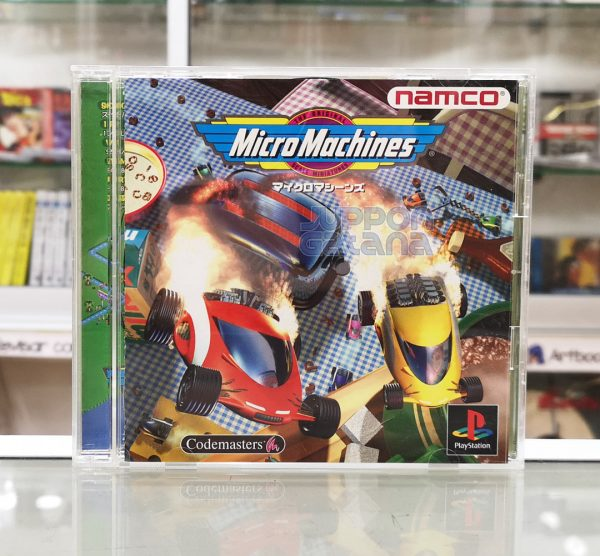 ps1_micromachines