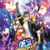 poster_persona4d
