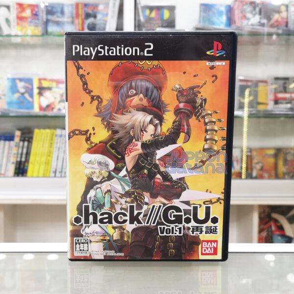ps2_hackgu_vol1