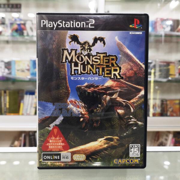 ps2_monsterhunter