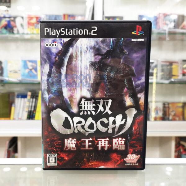 ps2_orochi