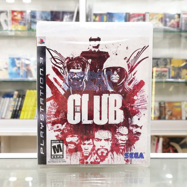ps3_theclub