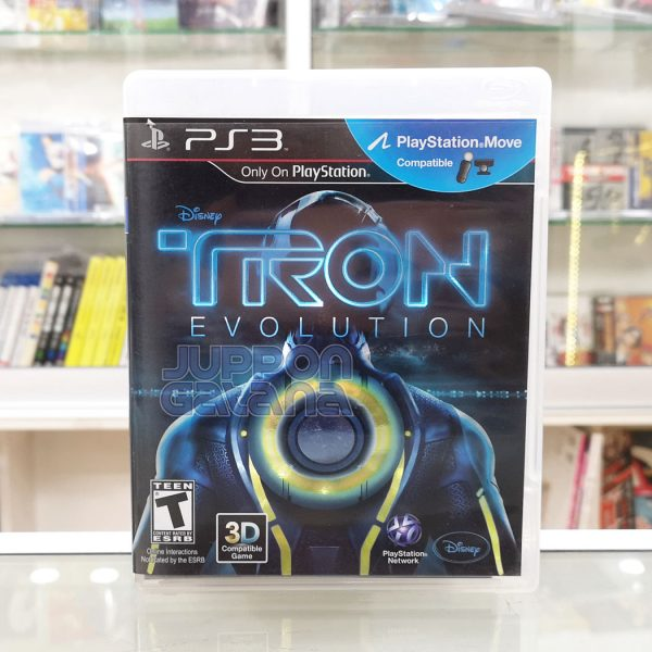 ps3_tron