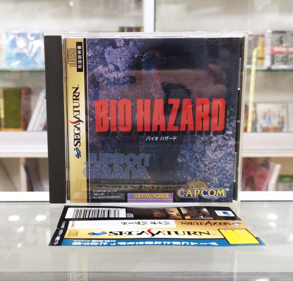 ssaturn_biohazard