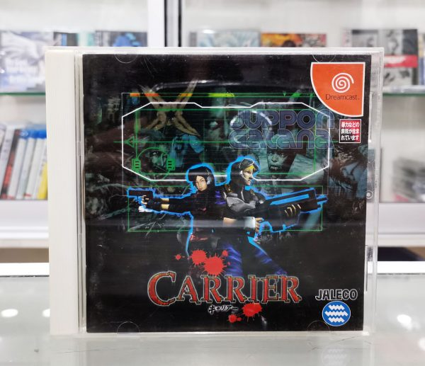 dc_carrier