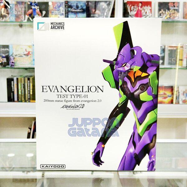 fig_evangelion_eva01kaiyodo